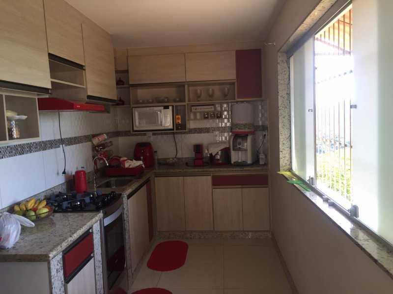 d5a5c085-3c61-4768-a59e-c8e61a - Casa 2 quartos à venda João XXIII, Muriaé - R$ 230.000 - MTCA20008 - 6