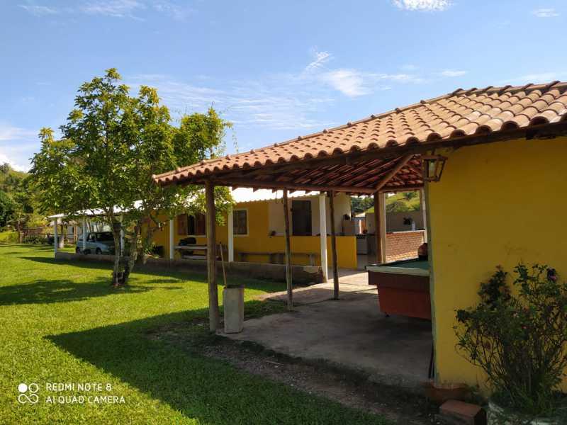 2a7baa27-58cb-4349-8acd-5cdecd - Sítio à venda São Fernando, Muriaé - R$ 480.000 - MTSI30001 - 3