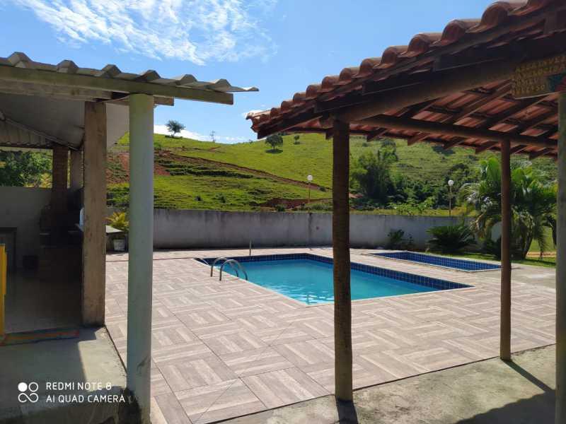 18042430-3c32-4764-a458-52140f - Sítio à venda São Fernando, Muriaé - R$ 480.000 - MTSI30001 - 8