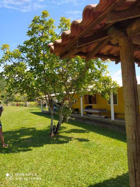 a649ca8e-696d-4a16-9f0b-197837 - Sítio à venda São Fernando, Muriaé - R$ 480.000 - MTSI30001 - 4