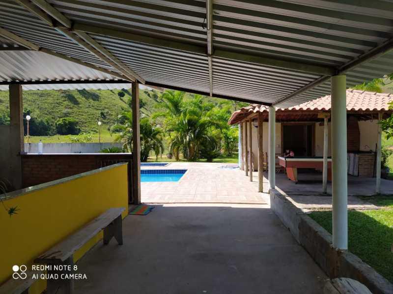 d48ad6ed-0ce1-4c80-90e9-887710 - Sítio à venda São Fernando, Muriaé - R$ 480.000 - MTSI30001 - 7