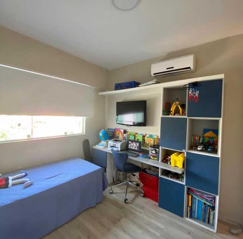 1decb791-6f67-4da6-9906-e47644 - Apartamento 3 quartos à venda Coronel Izalino, Muriaé - R$ 650.000 - MTAP30005 - 8