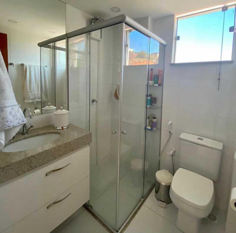 5f67eb7e-0a75-4627-9fa7-91277b - Apartamento 3 quartos à venda Coronel Izalino, Muriaé - R$ 650.000 - MTAP30005 - 10