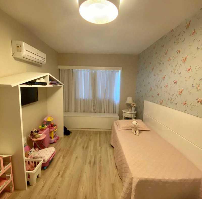 29bbbcc2-b4e5-4ba9-a7c2-dca7dd - Apartamento 3 quartos à venda Coronel Izalino, Muriaé - R$ 650.000 - MTAP30005 - 9