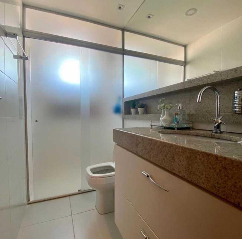 478827fb-bffe-4ab6-9771-09e599 - Apartamento 3 quartos à venda Coronel Izalino, Muriaé - R$ 650.000 - MTAP30005 - 11