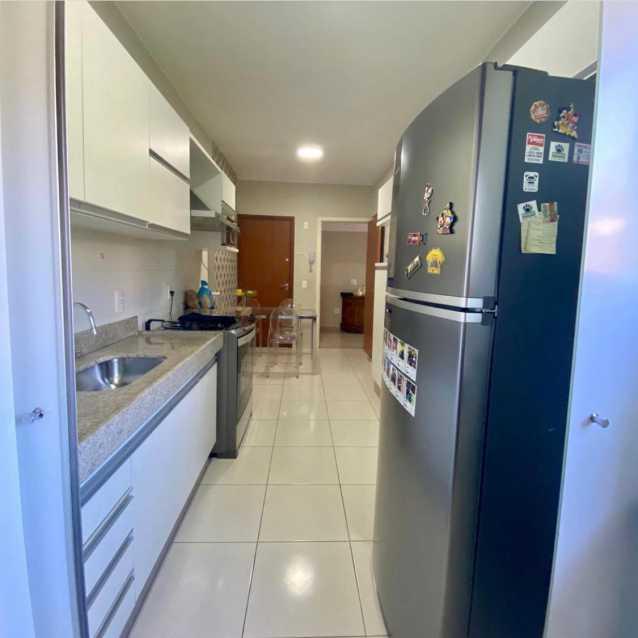 bff7a5bf-f609-4f4e-9c83-c69514 - Apartamento 3 quartos à venda Coronel Izalino, Muriaé - R$ 650.000 - MTAP30005 - 5