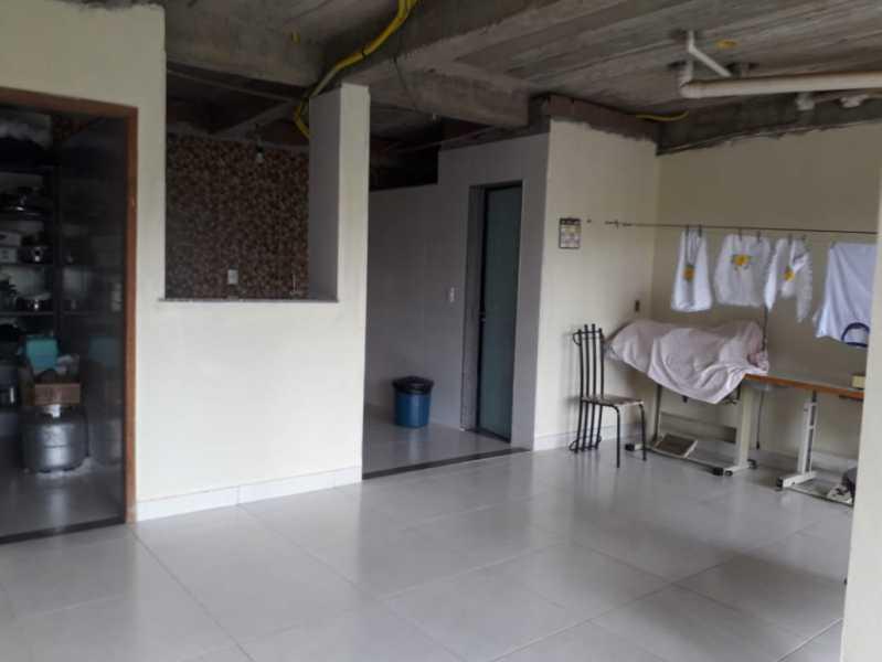 0ac1da51-2c84-44fe-b897-0bc76e - Casa 3 quartos à venda São Francisco, Muriaé - R$ 550.000 - MTCA30004 - 18