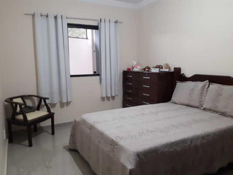 5d234de4-36eb-4f4a-af59-d52905 - Casa 3 quartos à venda São Francisco, Muriaé - R$ 550.000 - MTCA30004 - 10