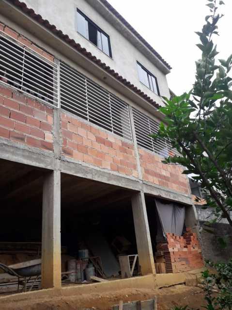 6a9c936f-44b5-450d-8b0a-38be56 - Casa 3 quartos à venda São Francisco, Muriaé - R$ 550.000 - MTCA30004 - 20