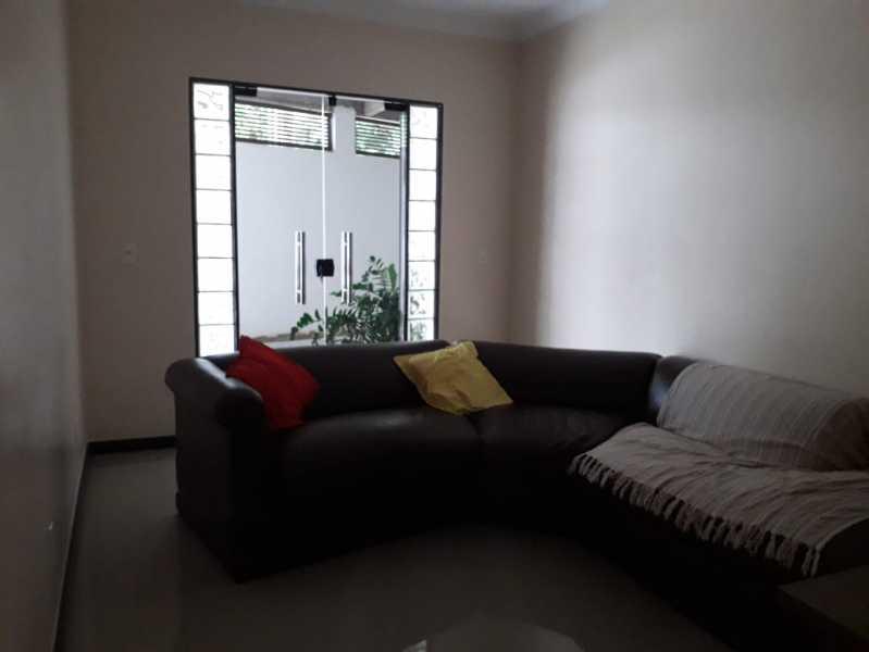 72d91e1c-6e7b-447f-bb00-ffde1b - Casa 3 quartos à venda São Francisco, Muriaé - R$ 550.000 - MTCA30004 - 7