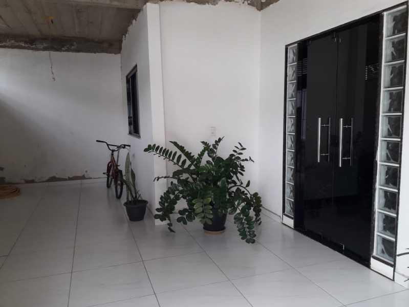 87aa6cf3-eab3-437f-a072-fc6f0f - Casa 3 quartos à venda São Francisco, Muriaé - R$ 550.000 - MTCA30004 - 5