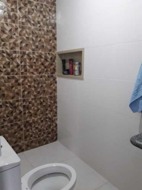 89b85095-07d1-450b-b9b0-9f2bd7 - Casa 3 quartos à venda São Francisco, Muriaé - R$ 550.000 - MTCA30004 - 14