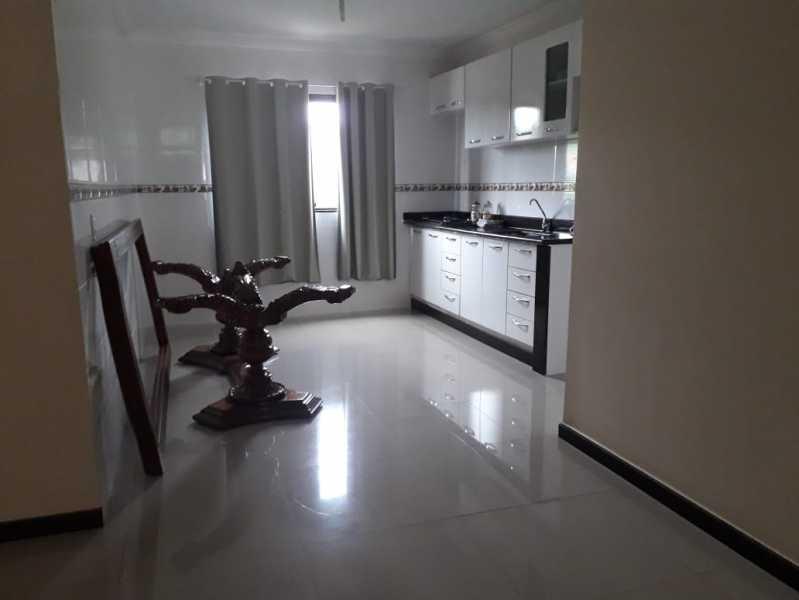 90da3f25-5170-4252-8014-e34c98 - Casa 3 quartos à venda São Francisco, Muriaé - R$ 550.000 - MTCA30004 - 8