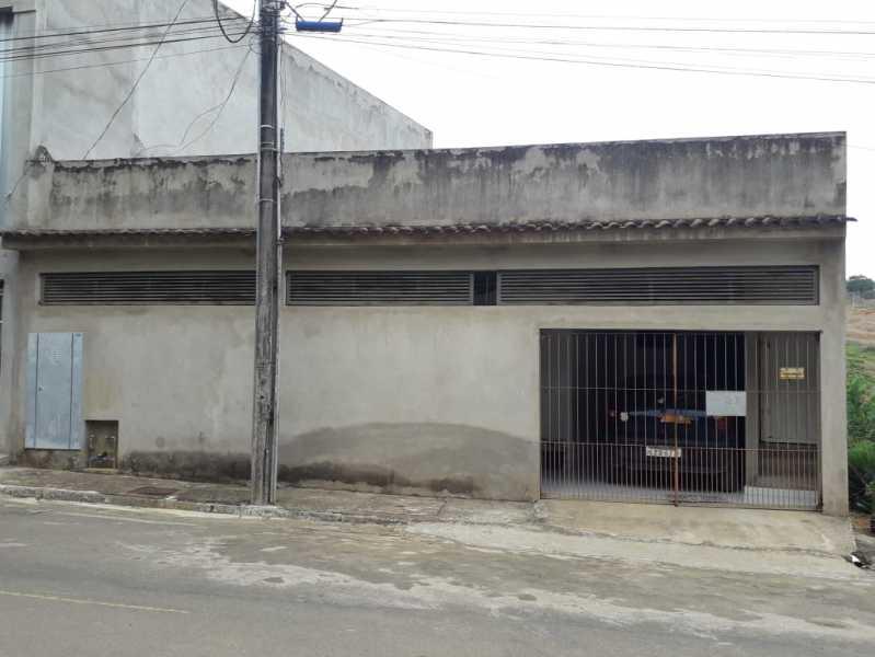 423d599c-b17d-48b5-99de-ae72c0 - Casa 3 quartos à venda São Francisco, Muriaé - R$ 550.000 - MTCA30004 - 1