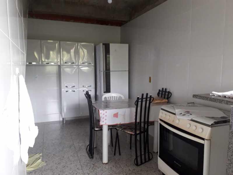 46160a4a-b477-4a38-babe-fef823 - Casa 3 quartos à venda São Francisco, Muriaé - R$ 550.000 - MTCA30004 - 19