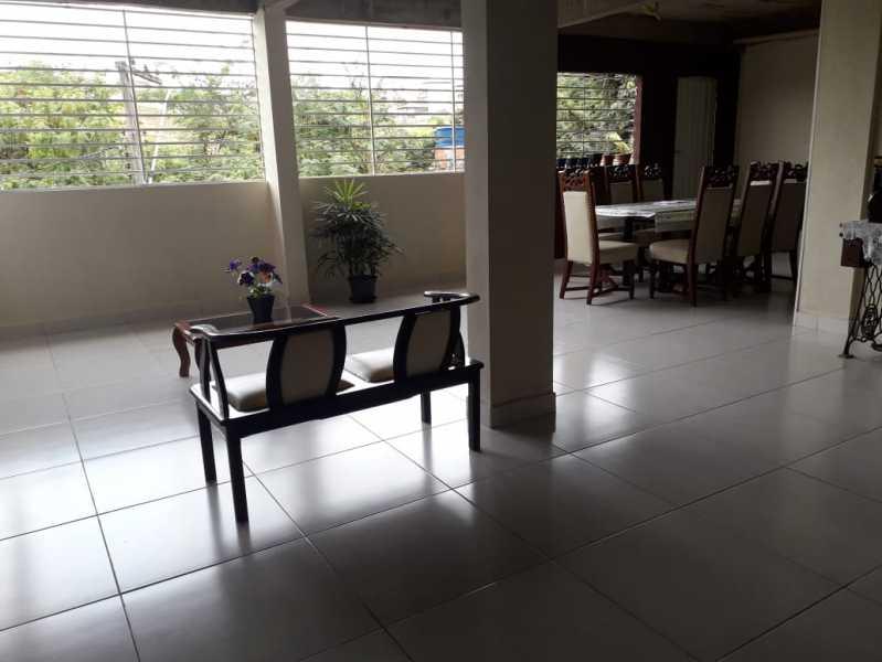 138730b6-c6d0-4236-a5c2-bc1bc1 - Casa 3 quartos à venda São Francisco, Muriaé - R$ 550.000 - MTCA30004 - 16