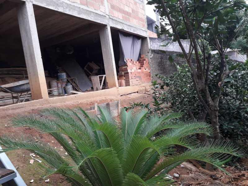b9ad92a9-f342-4f15-b511-998c6c - Casa 3 quartos à venda São Francisco, Muriaé - R$ 550.000 - MTCA30004 - 21