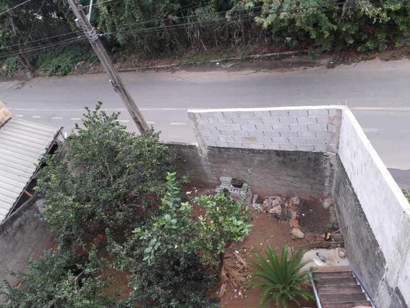 b8230c37-b1ac-4779-8e45-aa6600 - Casa 3 quartos à venda São Francisco, Muriaé - R$ 550.000 - MTCA30004 - 25