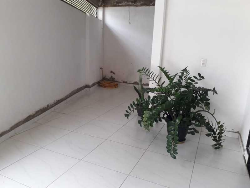 b7814944-254f-4d6f-891a-5fb5c6 - Casa 3 quartos à venda São Francisco, Muriaé - R$ 550.000 - MTCA30004 - 6