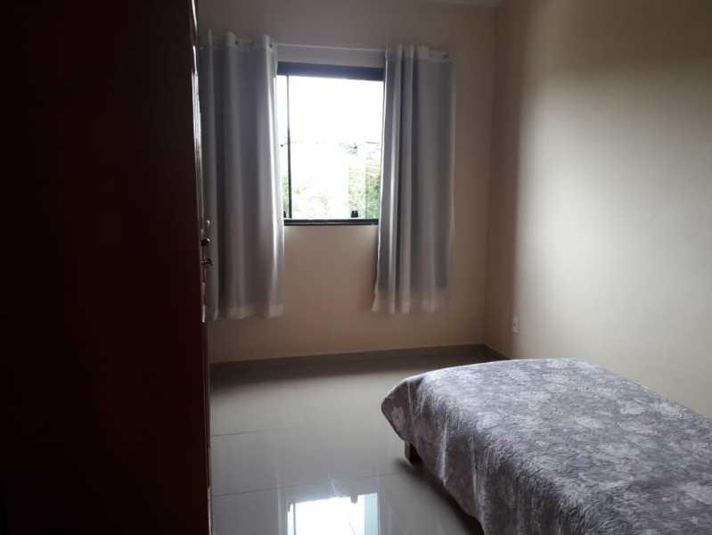 cbda5cfe-9f06-4b87-bef4-bc936b - Casa 3 quartos à venda São Francisco, Muriaé - R$ 550.000 - MTCA30004 - 11