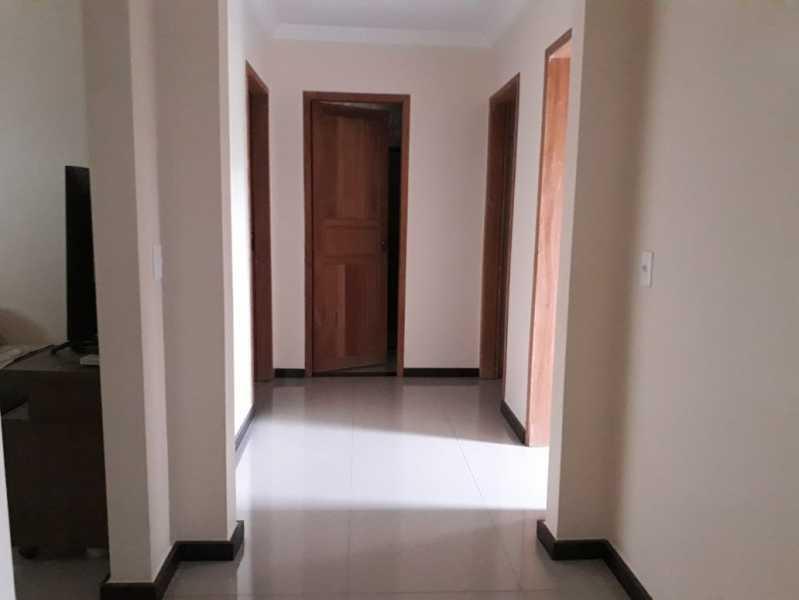 cc56ce32-ff8b-4819-9da2-6b52d1 - Casa 3 quartos à venda São Francisco, Muriaé - R$ 550.000 - MTCA30004 - 9