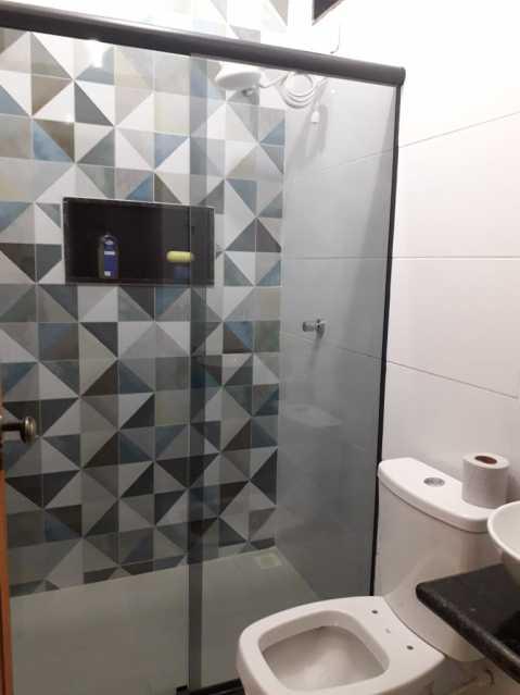 ef5d8ac5-ceab-4aee-b2d5-37c03c - Casa 3 quartos à venda São Francisco, Muriaé - R$ 550.000 - MTCA30004 - 12