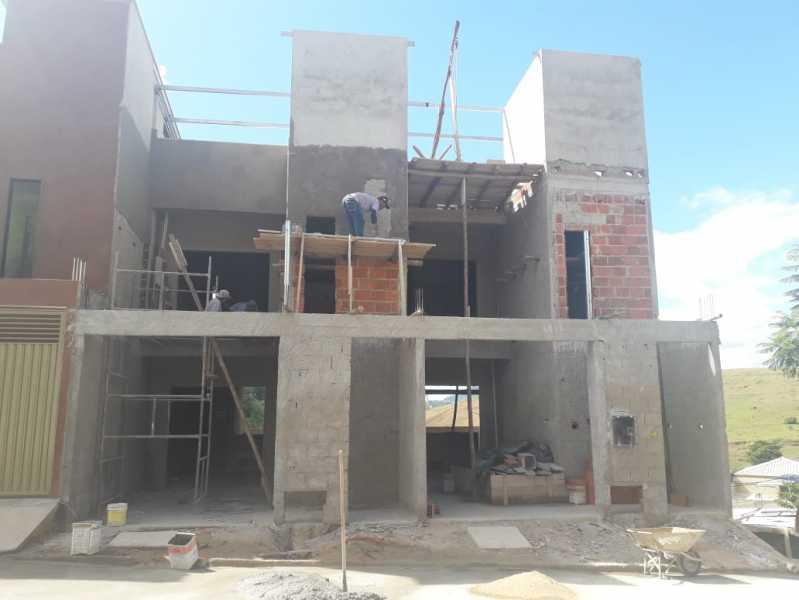 1cfe7136-121e-462e-8e52-330457 - Casa 2 quartos à venda Alto Do Castelo, Muriaé - R$ 250.000 - MTCA20009 - 15