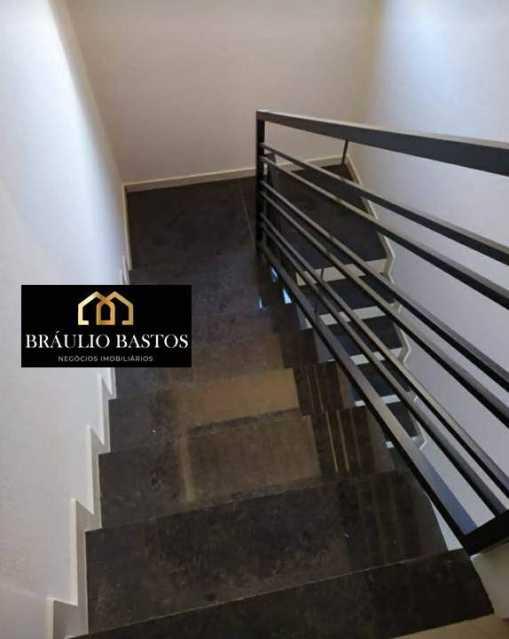 Slide1 - Casa 2 quartos à venda Alto Do Castelo, Muriaé - R$ 250.000 - MTCA20009 - 10