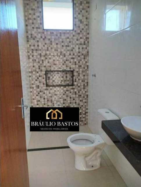 Slide5 - Casa 2 quartos à venda Alto Do Castelo, Muriaé - R$ 250.000 - MTCA20009 - 14