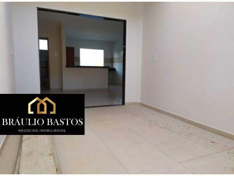 Slide7 - Casa 2 quartos à venda Alto Do Castelo, Muriaé - R$ 250.000 - MTCA20009 - 4
