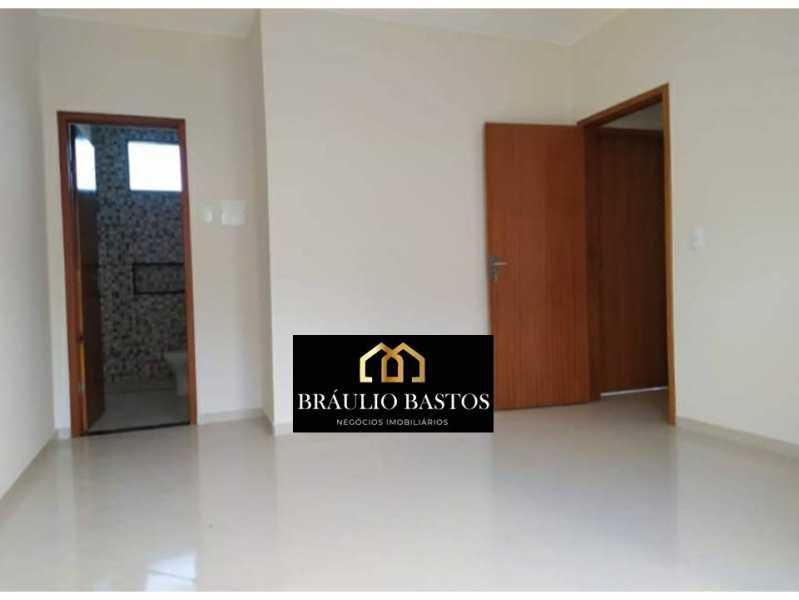 Slide8 - Casa 2 quartos à venda Alto Do Castelo, Muriaé - R$ 250.000 - MTCA20009 - 12