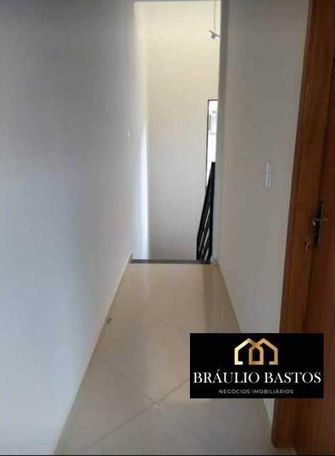Slide9 - Casa 2 quartos à venda Alto Do Castelo, Muriaé - R$ 250.000 - MTCA20009 - 11