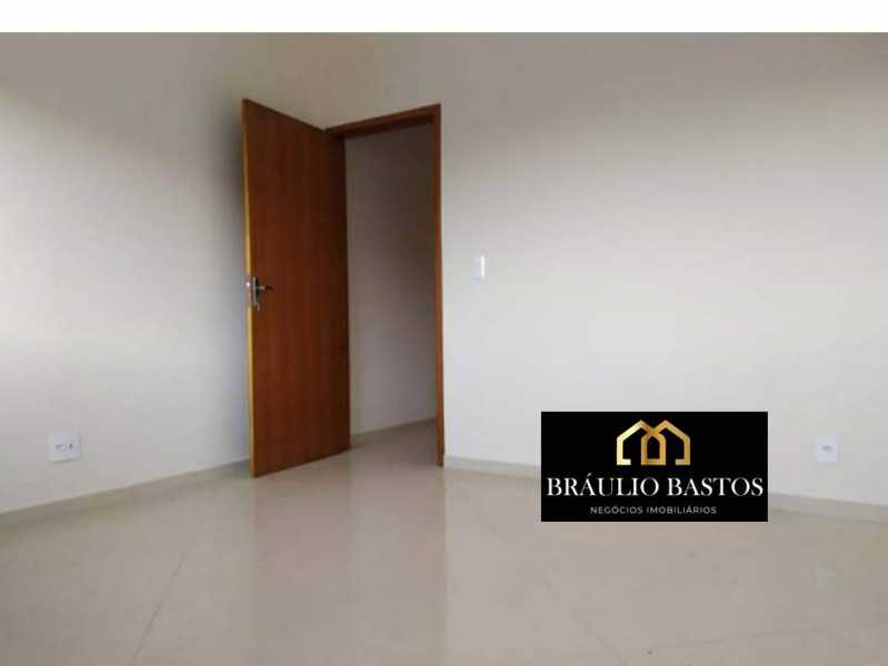 Slide11 - Casa 2 quartos à venda Alto Do Castelo, Muriaé - R$ 250.000 - MTCA20009 - 13