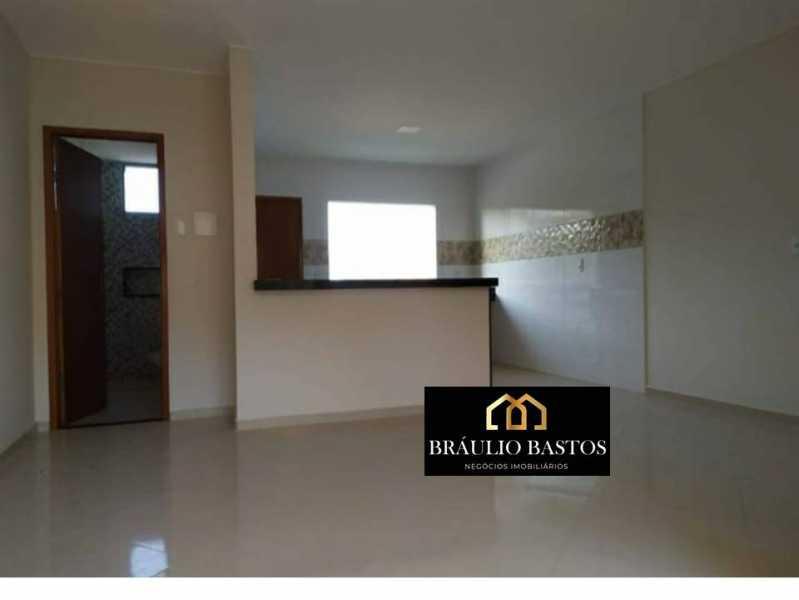 Slide12 - Casa 2 quartos à venda Alto Do Castelo, Muriaé - R$ 250.000 - MTCA20009 - 6