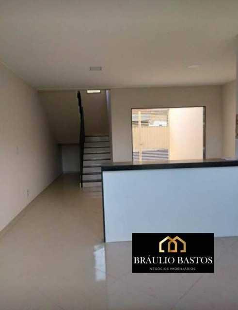 Slide13 - Casa 2 quartos à venda Alto Do Castelo, Muriaé - R$ 250.000 - MTCA20009 - 8
