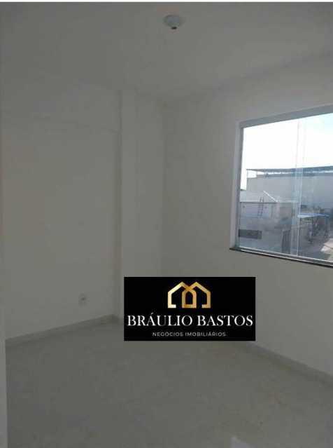 Slide7 - Apartamento 2 quartos à venda Porto Belo, Muriaé - R$ 160.000 - MTAP20009 - 11
