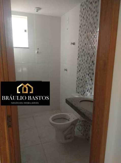 Slide8 - Apartamento 2 quartos à venda Porto Belo, Muriaé - R$ 160.000 - MTAP20009 - 12