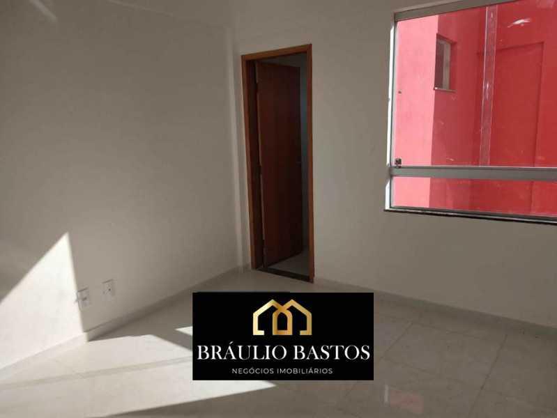 Slide10 - Apartamento 2 quartos à venda Porto Belo, Muriaé - R$ 160.000 - MTAP20009 - 10