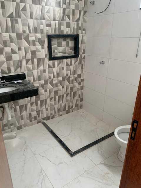 00f01699-934c-403c-a9c0-7cf8b1 - Casa 2 quartos à venda Cardoso De Melo, Muriaé - R$ 220.000 - MTCA20011 - 18