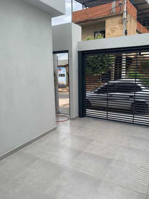 0f268a7f-5e00-43e1-b010-5ea809 - Casa 2 quartos à venda Cardoso De Melo, Muriaé - R$ 220.000 - MTCA20011 - 4