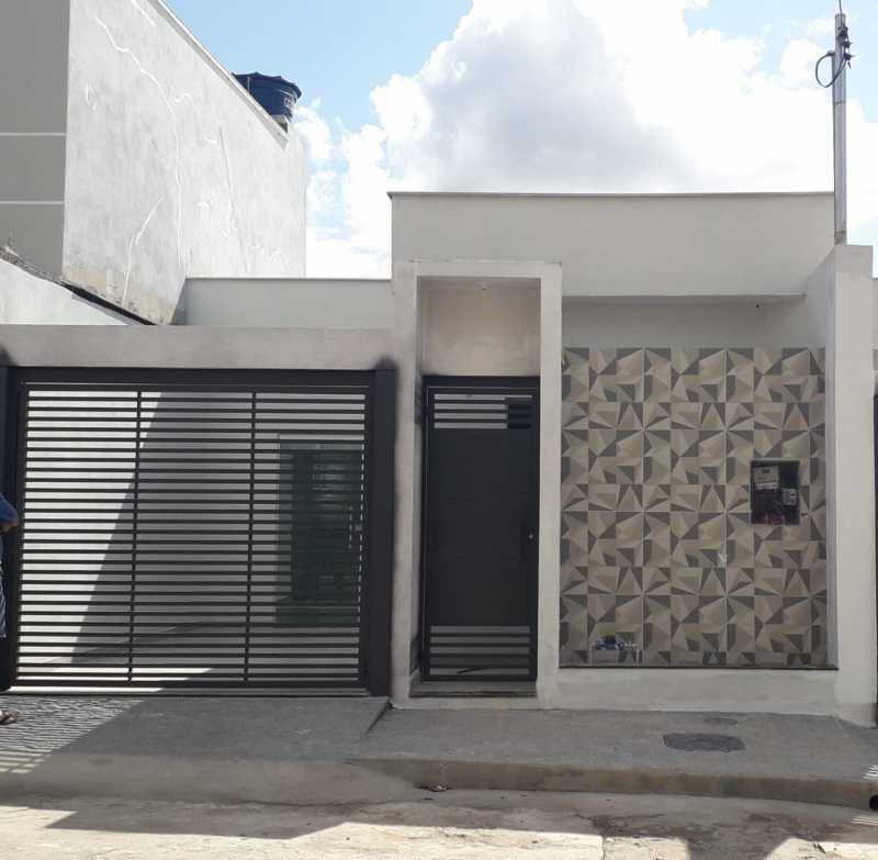2bc595d2-3a14-4f52-a0c6-a3a0d1 - Casa 2 quartos à venda Cardoso De Melo, Muriaé - R$ 220.000 - MTCA20011 - 1