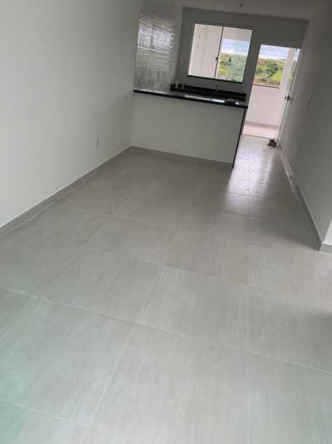 3fc158f6-9a37-401a-bd58-dd10ca - Casa 2 quartos à venda Cardoso De Melo, Muriaé - R$ 220.000 - MTCA20011 - 6