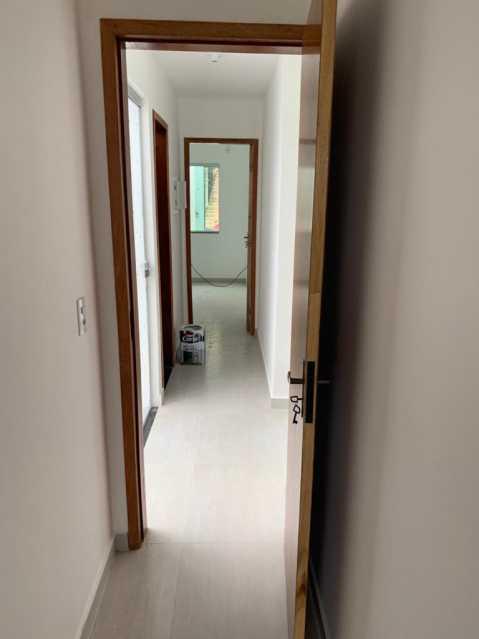 9fd98c88-3513-4620-a3dd-09617d - Casa 2 quartos à venda Cardoso De Melo, Muriaé - R$ 220.000 - MTCA20011 - 10