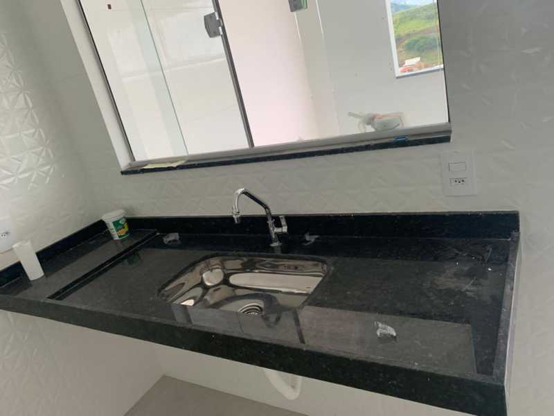54e2c07c-44a2-493c-a2ab-f1a8f0 - Casa 2 quartos à venda Cardoso De Melo, Muriaé - R$ 220.000 - MTCA20011 - 8