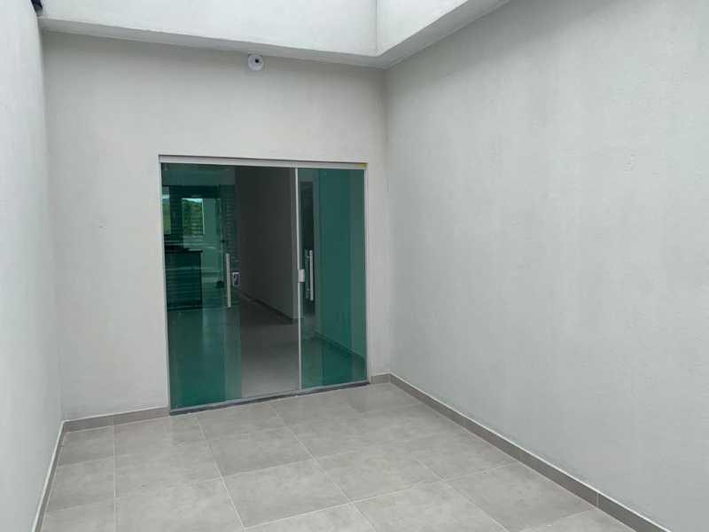 73df3927-8331-407a-9bb8-a739f7 - Casa 2 quartos à venda Cardoso De Melo, Muriaé - R$ 220.000 - MTCA20011 - 5