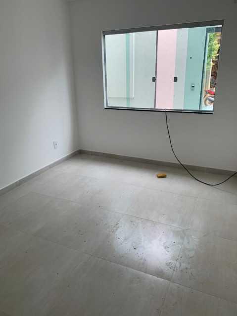 ca6b4c3e-29b9-4b8e-a81a-5597de - Casa 2 quartos à venda Cardoso De Melo, Muriaé - R$ 220.000 - MTCA20011 - 12