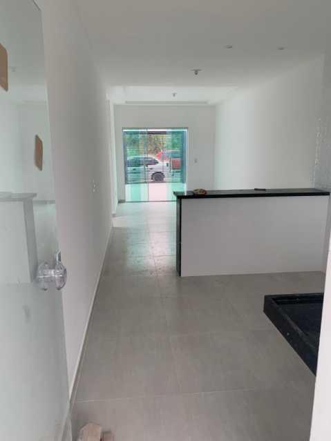 cda1c2da-377b-43f1-91c8-067e63 - Casa 2 quartos à venda Cardoso De Melo, Muriaé - R$ 220.000 - MTCA20011 - 9