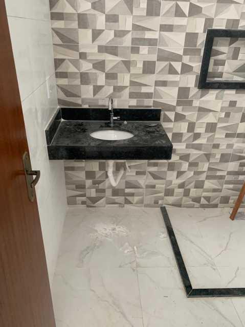 d5649cf9-f64d-497e-aa05-464ce7 - Casa 2 quartos à venda Cardoso De Melo, Muriaé - R$ 220.000 - MTCA20011 - 21