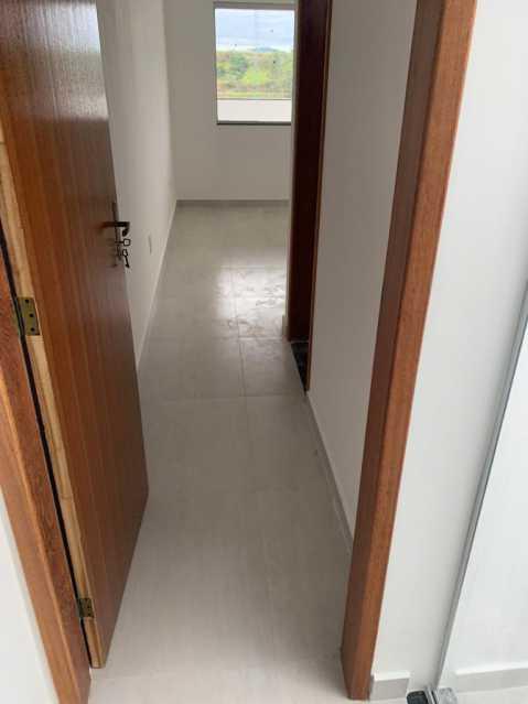 de4f688c-3a4a-4ce3-8c74-06306a - Casa 2 quartos à venda Cardoso De Melo, Muriaé - R$ 220.000 - MTCA20011 - 11