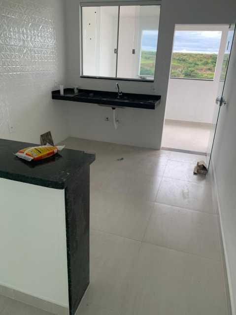 e45de93c-2d7e-433b-898b-66b656 - Casa 2 quartos à venda Cardoso De Melo, Muriaé - R$ 220.000 - MTCA20011 - 7